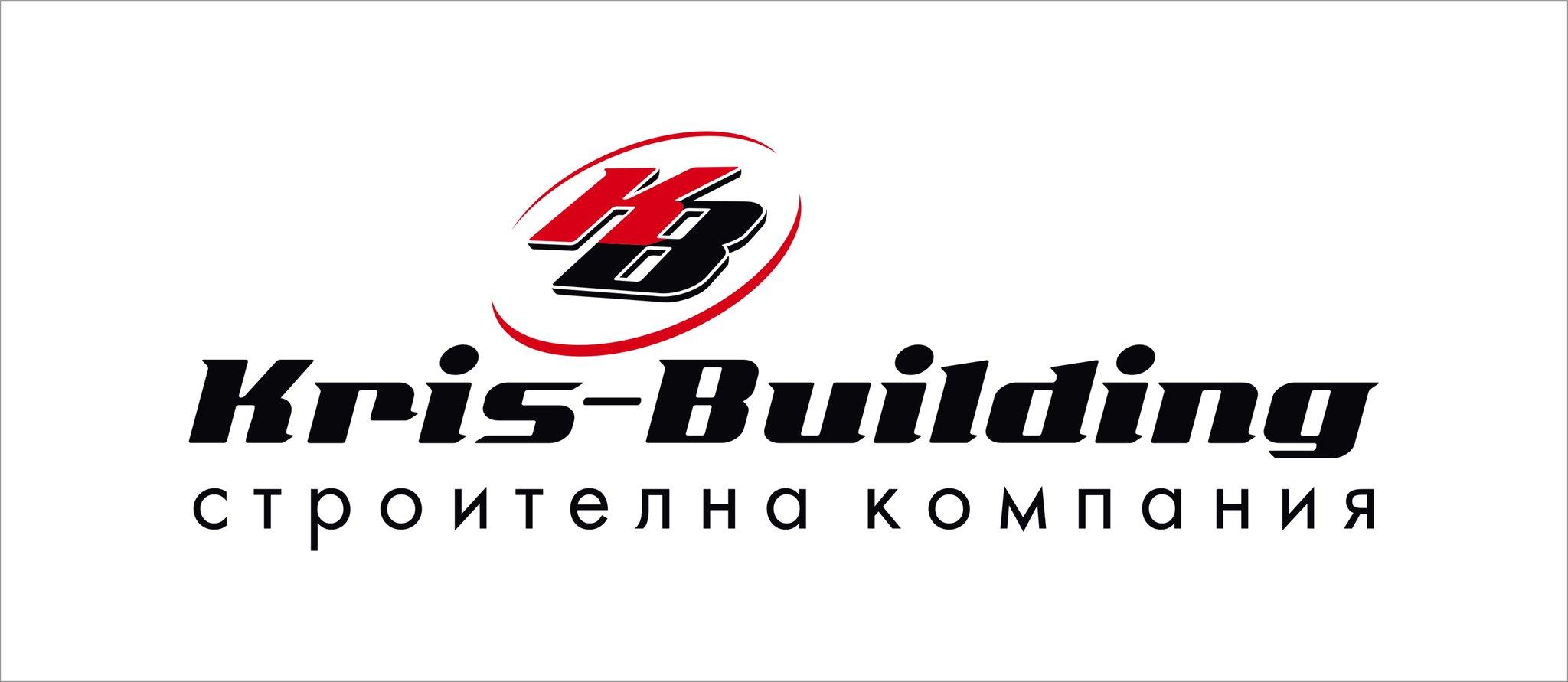 ул. Иван Нивянин 1-1А, 3-5